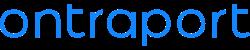 ONTRAPORT | Partner Center